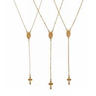 panama chain rosary