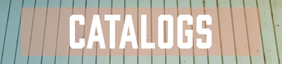 catalogsfinal.png