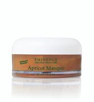 Apricot Masque