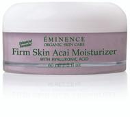 Firm Skin Acai Moisturizer