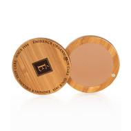 Antioxidant Mineral Foundation - Honey Beige (medium)