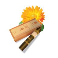 Sun Defense Minerals #3 - Peaches and Cream