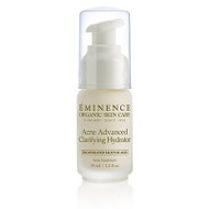 Acne Advanced Clarifying Hydrator New