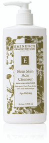 Firm Skin Cleanser