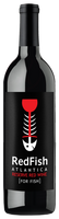 RedFish Atlantica Reserve Red Wine