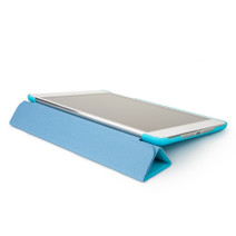 Smart Case iPad mini - Blue