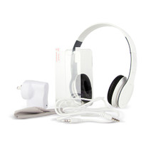 iPod Touch 6 Essentials 4 in 1 Bundle Pack