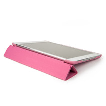 Smart Case iPad mini - Pink