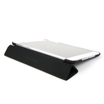 Smart Case iPad mini  - Black