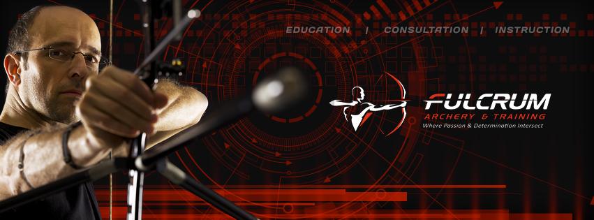 fulcrum-archery-fb-cover-img.jpg