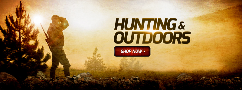 hunting-outdoors-website-slider-fulcrum-arc44.jpg