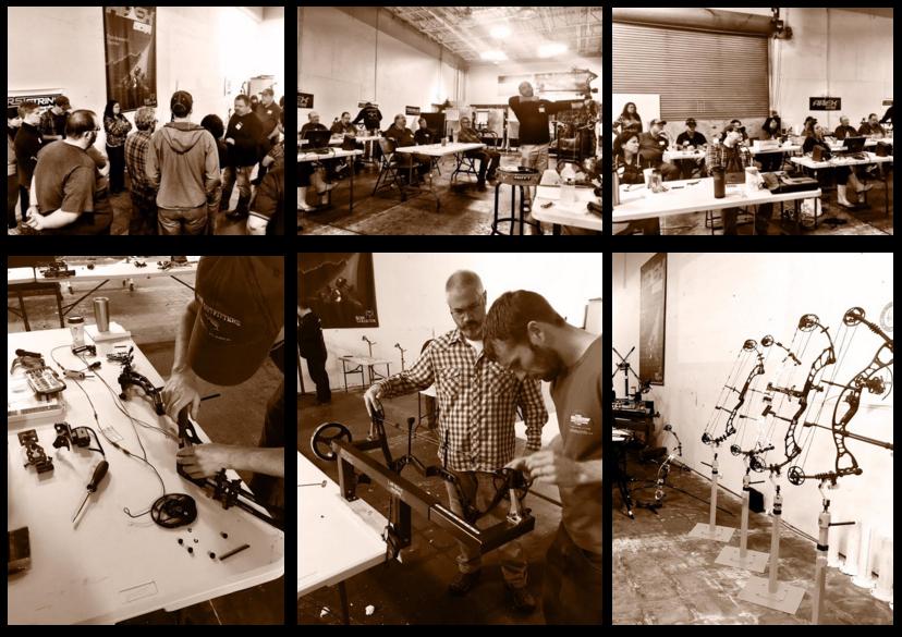 seminar-collage.jpg