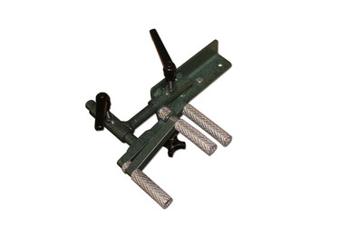 EZ Green Vise (Free Shipping)