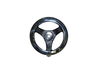 LCA Handwheel