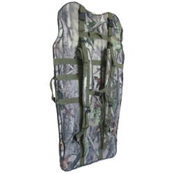 GhostBlind Deluxe Carry Bag Camouflage