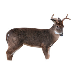 Montana Decoy The Freshman Buck Decoy