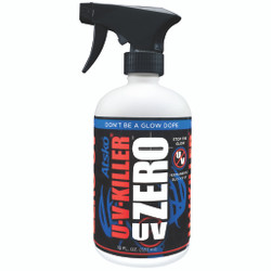 Atsko Zero UV Killer Spray 18 oz.