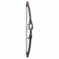 Daisy Youth Compound Bow