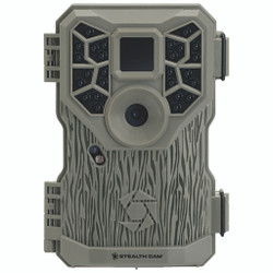 StealthCam STC-PX26NG Camera 10 MP