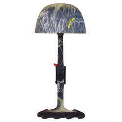 Kwikee Kwiver Kompound Quiver Realtree AP Green 6 Arrow