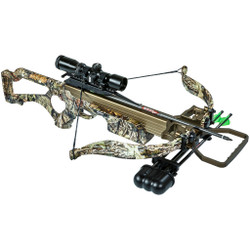 Excalibur Micro 308 Crossbow
