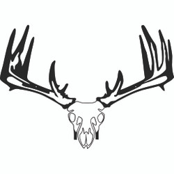 Raxx Whitetail Crossbow Holder