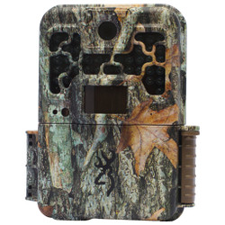Browning Recon Force FHD Extreme Scouting Camera