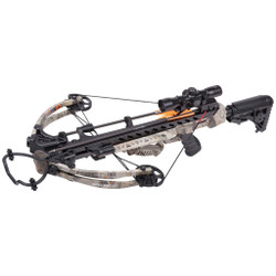 CenterPoint Spectre 375 Crossbow