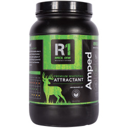 Rack One Amped  Attractant 5 lb.
