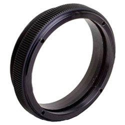 Shrewd Lense Housing Retainer Ring Optum Series Scopes