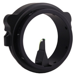 Shrewd Optum Ring System 40mm/35mm .015 Pin