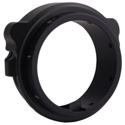 Shrewd Optum Ring System 40mm/35mm No Pin
