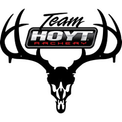 Raxx Hoyt Bow Holder