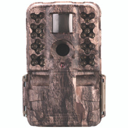 Moultrie Game Camera M-50i