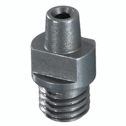 T/C No. 11 Replacement Nipple 1/4-28 Thread