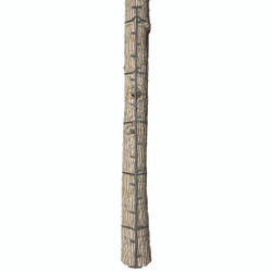 Big Game The Quick-Stick Climbing Stick 20 ft.