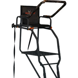 Big Game Striker XT Ladder Stand