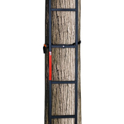 Copper Ridge Mini Ladder 20 ft.