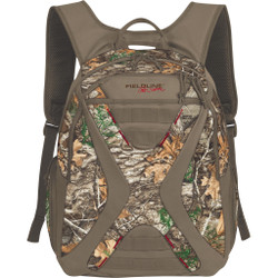 Fieldline Montana Backpack Realtree Edge