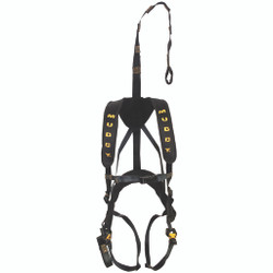 Muddy Magnum Elite Harness