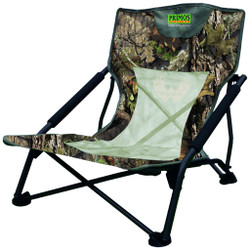 Primos Wing Man Turkey Chair Mossy Oak Country