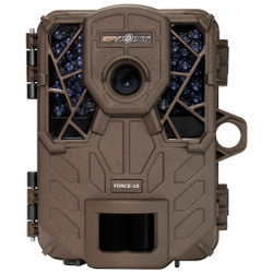 SpyPoint Force 10 Trail Camera