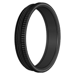 Axcel Lens Retainer Ring X-41