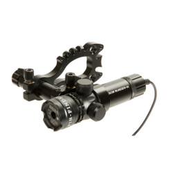 Fin-Finder Light Stryke 2.0 Bowfishing Sight