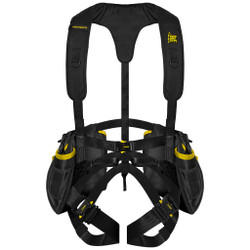 HSS Hanger Harness Small/Medium