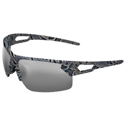 AES Tracker Sunglasses Prym1 Eclipse