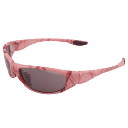 AES Ladies Sunglasses w/Case Realtree AP Pink
