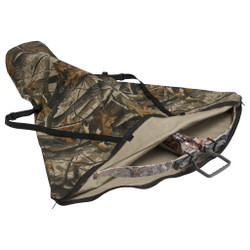 Excalibur Crossbow Case for Exo Series Crossbows