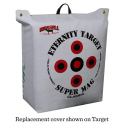 Morrell Replacement Cover Super Mag Classic