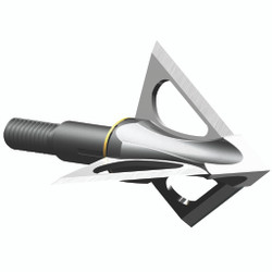 G5 Striker Crossbow Broadhead 100 gr. 3 pk.